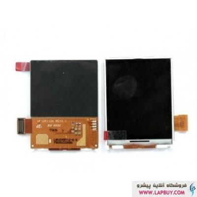 LCD C3010 SAMSUNG ال سی دی سامسونگ