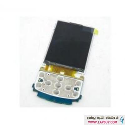 LCD C3110 SAMSUNG ال سی دی سامسونگ