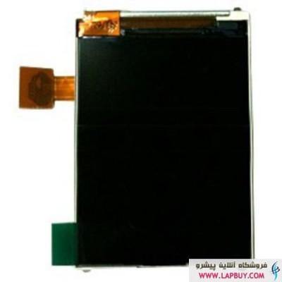 LCD C3200 SAMSUNG ال سی دی سامسونگ