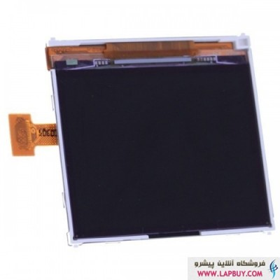 LCD C3222 SAMSUNG ال سی دی سامسونگ