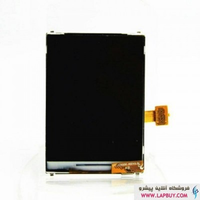 LCD C3262 SAMSUNG ال سی دی سامسونگ