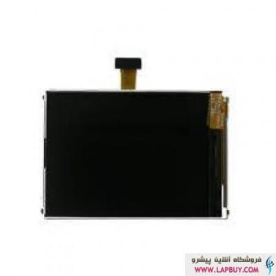 LCD C3303 SAMSUNG ORG ال سی دی سامسونگ