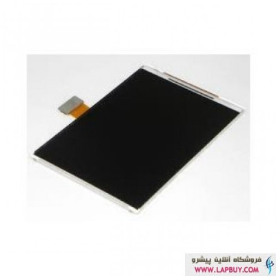 LCD C3312 SAMSUNG ال سی دی سامسونگ