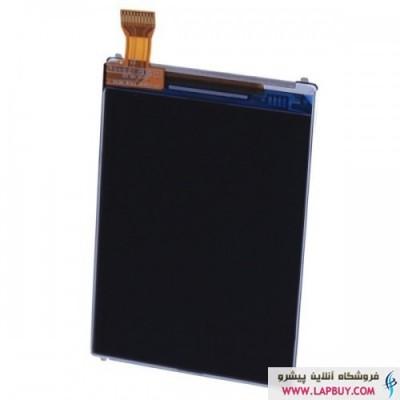 LCD C3500 SAMSUNG ال سی دی سامسونگ