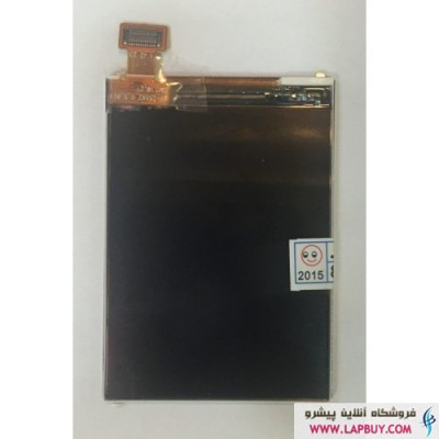 LCD C3592 SAMSUNG ال سی دی سامسونگ
