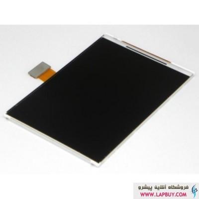 LCD C3780 SAMSUNG ال سی دی سامسونگ