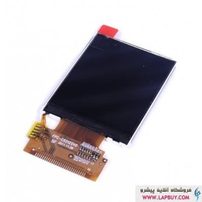 LCD C5212 SAMSUNG ال سی دی سامسونگ