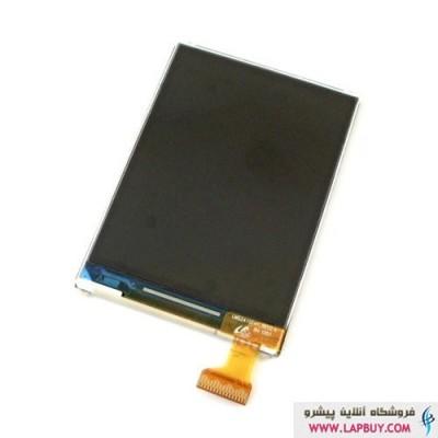 LCD C6112 SAMSUNG ال سی دی سامسونگ