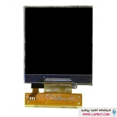 LCD E1100 SAMSUNG ال سی دی سامسونگ