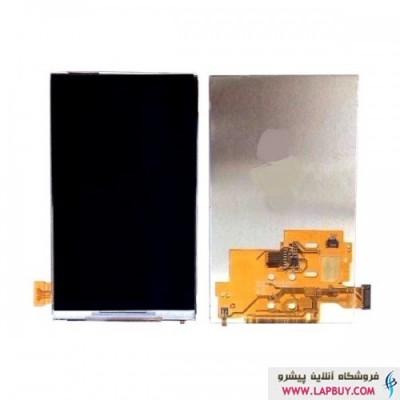 LCD G313H SAMSUNG ال سی دی سامسونگ