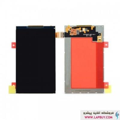 LCD G361 SAMSUNG ال سی دی سامسونگ