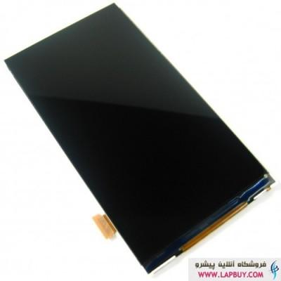 LCD G531 GRAND PRIME ال سی دی سامسونگ