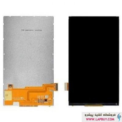 LCD G7106 GRAND2 ال سی دی سامسونگ