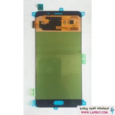 LCD A710 GALAXY A7 2016 SAMSUNG تاچ و ال سی دی سامسونگ
