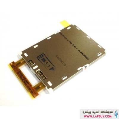 LCD B310 SAMSUNG ال سی دی سامسونگ