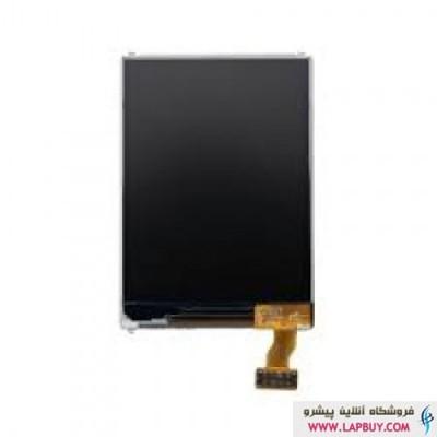 LCD B3410 SAMSUNG ال سی دی سامسونگ