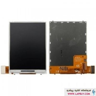 LCD B5722 SAMSUNG ال سی دی سامسونگ