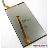 LCD Desire 700 HTC ال سی دی گوشی موبایل اچ تی سی