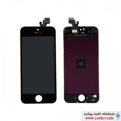 Apple Iphone 5G تاچ و ال سی دی گوشی موبایل اپل