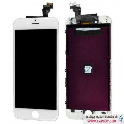 Apple Iphone 6G Plus تاچ و ال سی دی گوشی موبایل اپل