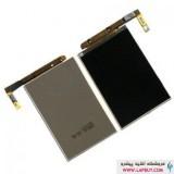 Sony ST27 Xperia GO ال سی دی گوشی موبایل سونی