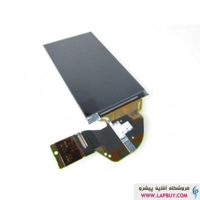 Sony U5 VIVAZ ال سی دی گوشی موبایل سونی