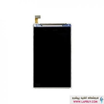 LCD G330 HUAWEI ال سی دی گوشی موبایل هواوی