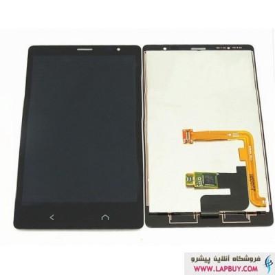 Nokia X2 تاچ و ال سی دی گوشی موبایل نوکیا