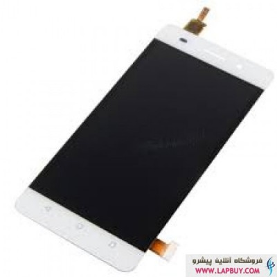 Huawei Honor 4C تاچ و سی دی گوشی موبایل هواوی