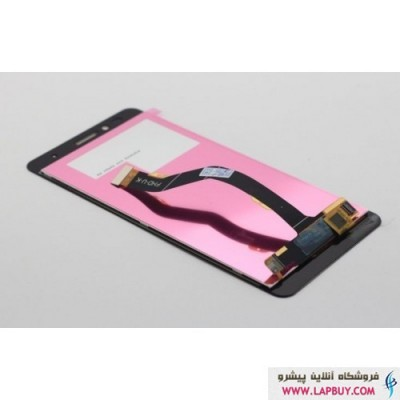 Huawei Honor 5X تاچ و سی دی گوشی موبایل هواوی