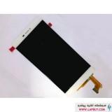 Huawei P8 تاچ و ال سی دی گوشی موبایل هواوی