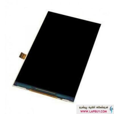 Huawei Y625 ال سی دی گوشی موبایل هواوی