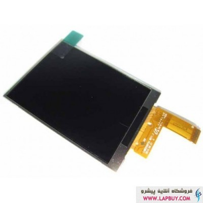 LCD W20 ZYLO SONY ال سی دی گوشی موبایل سونی