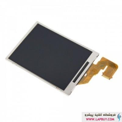 LCD W595 SONY ال سی دی گوشی موبایل سونی