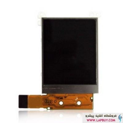 LCD W810 SONY ال سی دی گوشی موبایل سونی