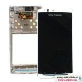 LCD X12 LT18 ARC SONY FULL ال سی دی گوشی موبایل سونی
