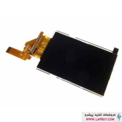 LCD X8 XPERIA SONY ال سی دی گوشی موبایل سونی