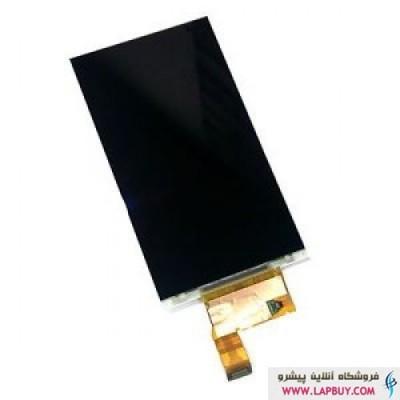 LCD C5303 SONY ال سی دی گوشی موبایل سونی