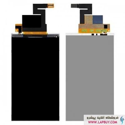 LCD XPERIA M2 ال سی دی گوشی موبایل سونی