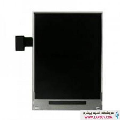 LCD J10 SONY ال سی دی گوشی موبایل سونی