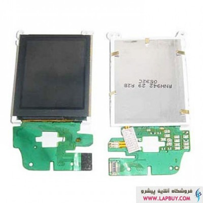 LCD K750 SONY ال سی دی گوشی موبایل سونی