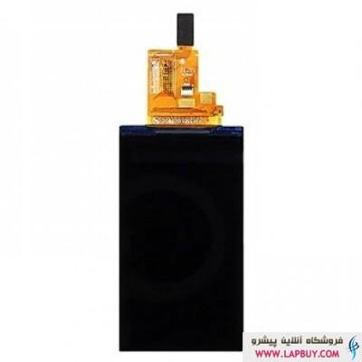 LCD C1905 SONY ال سی دی گوشی موبایل سونی