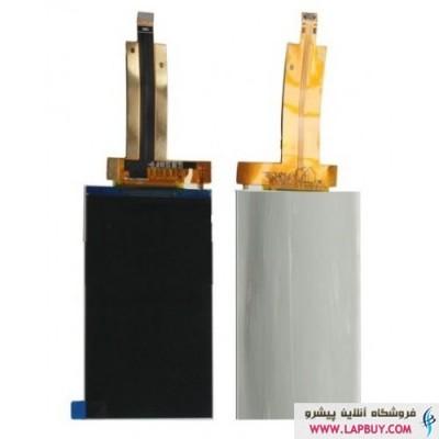 LCD C2105 SONY ال سی دی گوشی موبایل سونی