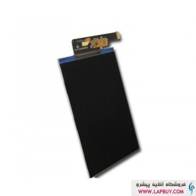 LCD C2305 SONY ال سی دی گوشی موبایل سونی
