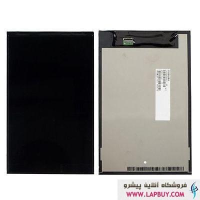 Lenovo IdeaTab A8-50 A5500 ال سی دی تبلت