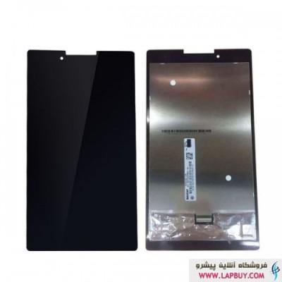 Lenovo Tab 2 A7-30 تاچ و ال سی دی تبلت لنوو