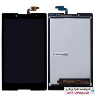 Lenovo A8-50 A5500 تاچ و ال سی دی تبلت لنوو