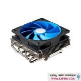 Deep Cool V400 فن گازی کارت گرافیک دیپ کول