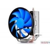 DEEPCOOL GAMMAXX 200T فن خنک کننده گازی