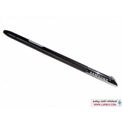 Samsung GT-N7000 Galaxy Note قلم فابریک گوشی موبایل سامسونگ